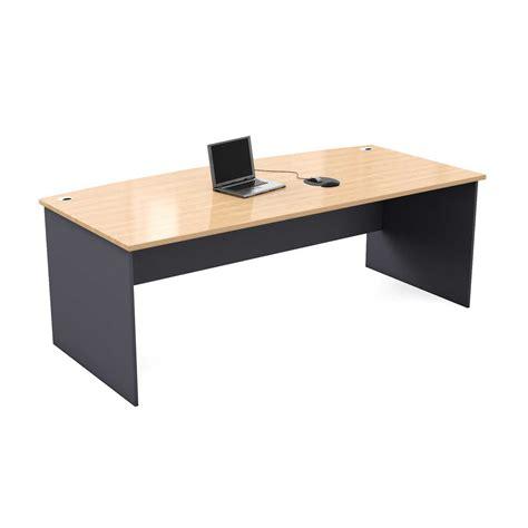 26 Wonderful Front Office Desks Yvotubecom