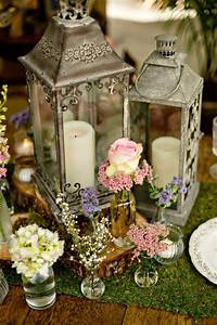 25 Genius Vintage Wedding Decorations Ideas Deer Pearl
