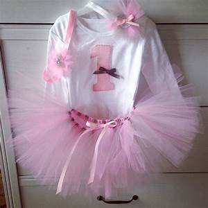 Tuto Tutu Tulle : diy tutu skirt no sew the crafty mummy ~ Melissatoandfro.com Idées de Décoration