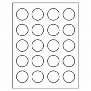 free averyr template for microsoft word round label 8293 With avery 8293 labels
