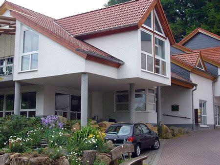 Schulen In Hessen Vdabschule