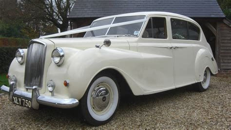 austin princess limousine wedding car hire uckfield sussex