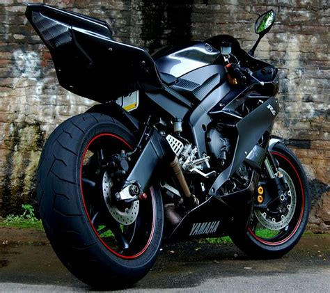 R6 4k Wallpapers by Yamaha R6 Wallpapers Vehicles Hq Yamaha R6 Pictures 4k