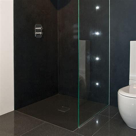 Easy Bathroom Escape by Atlantis Escape Bathrooms