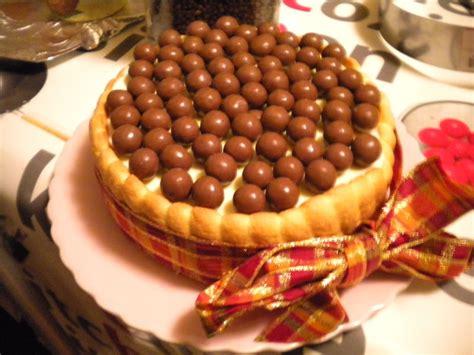 poire chocolat blanc bo 238 te 224 sucre