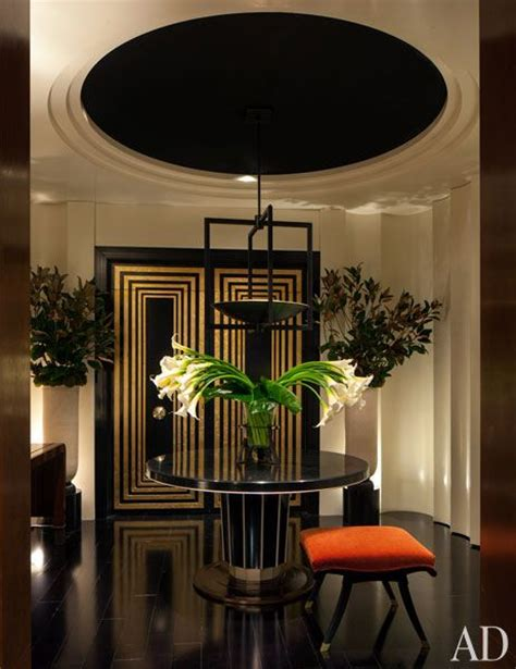 17 best ideas about deco interiors on deco deco room and deco pattern