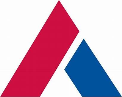 Company American Stores Svg 1987 Wikipedia Wikimedia