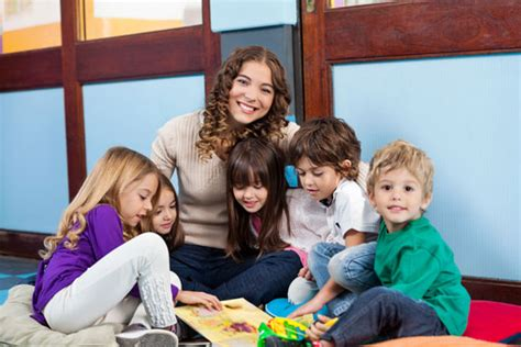 best age to start preschool what is the best age for to enter kindergarten 638
