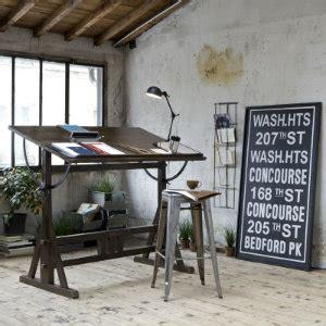 d馗oration bureau entreprise actualité décorer rénover ses bureaux