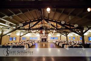 Pattison Park Lodge wedding Clermont County photographs