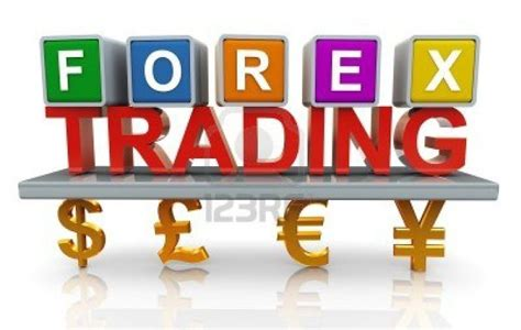currency market trading forex speculators from benin others in on nigeria
