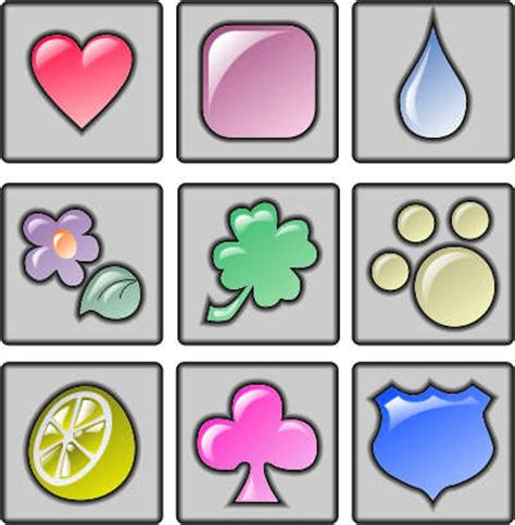 corel draw clipart clipart corel draw gratis wallpapers real madrid