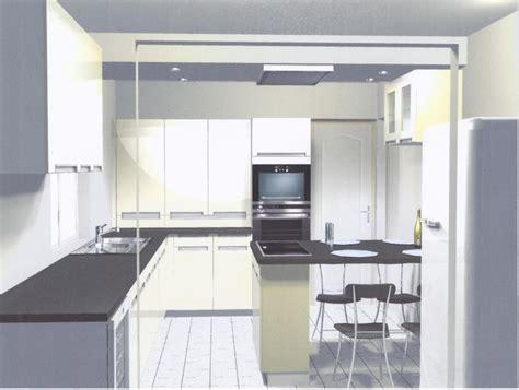 construire une hotte de cuisine caisson hotte cuisine hotte aspirante filtres with