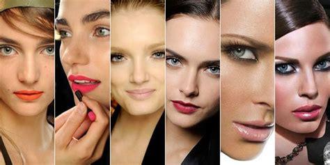 Модный макияж ВЕСНАЛЕТО 2020 100 фото стильных трендов