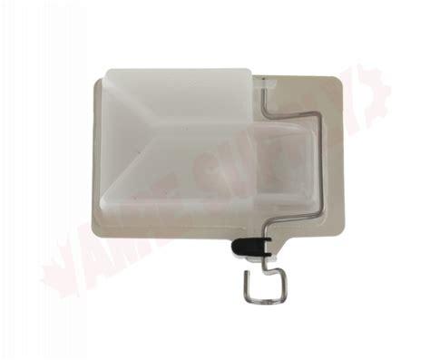 wga ge dishwasher rinse aid tank kit amre supply
