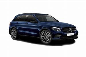 Mercedes Glc Coupe Leasing : mercedes glc class car leasing offers gateway2lease ~ Jslefanu.com Haus und Dekorationen