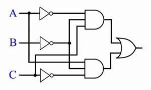 innovacion electronica 11 mar 2009 With circuitos lgicos