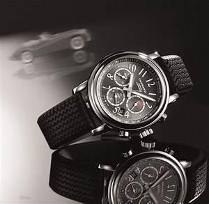 Watches Wallpapers - ZyzixuN