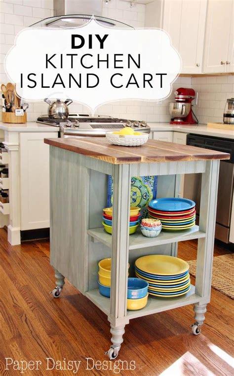 large rolling kitchen island best 25 rolling kitchen island ideas on 6815