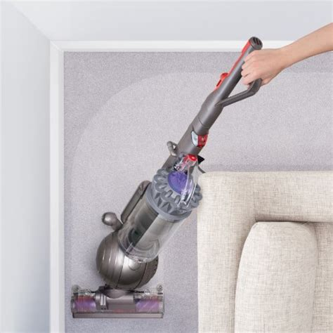 dyson dc65 multi floor upright vacuum cleaner your 1