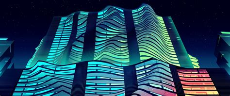 Abstract Desktop Wallpaper Architecture by Architecture Wallpapers Photos And Desktop Backgrounds Up