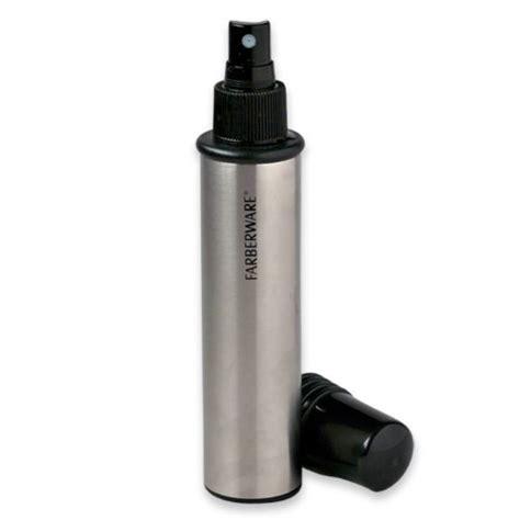 Kitchen Gadgets Catalog  Oil Sprayers  Farberware