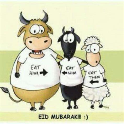 Eid Mubarak Meme - eid funny 1 funny stuff pinterest