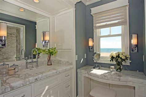 bathroom styling ideas htons style