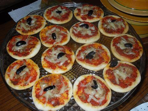 recette de cuisine tunisienne pour le ramadan des recettes par ci par là en ce mois de ramadan recette