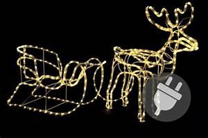 Rentier Mit Schlitten Beleuchtet : weihnachtsbeleuchtung rentier g nstig online kaufen yatego ~ Eleganceandgraceweddings.com Haus und Dekorationen