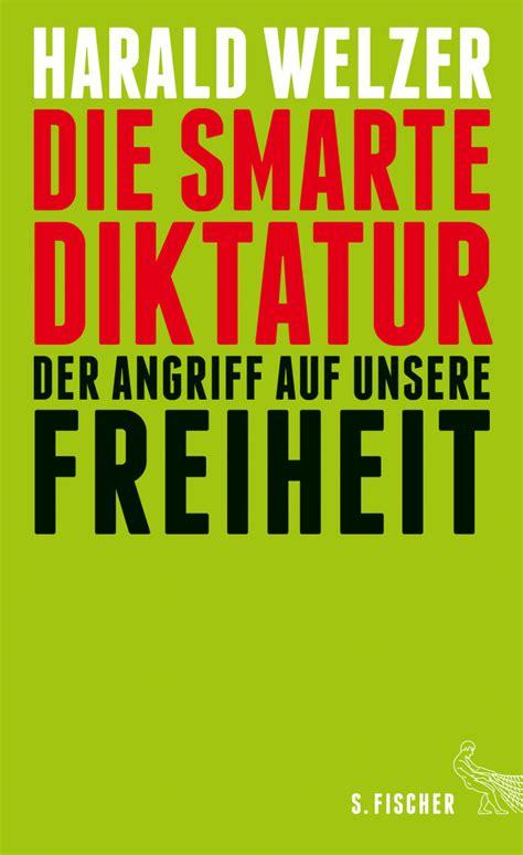 S Fischer Verlage  Die Smarte Diktatur (ebook