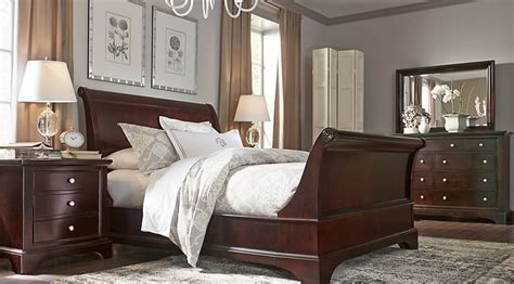 25+ Best Bedroom Furniture Sets Ideas On Pinterest