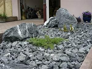 Steine Für Steingarten : beautiful steine f r steingarten ideas kosherelsalvador ~ Lizthompson.info Haus und Dekorationen