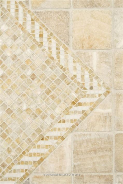 40 best images about tile design on glass