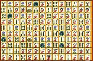 Mahjong Titan Bleu : mahjong connect jouer jeux mahjong connect gratuits en ligne jeux mahjong titans en ligne ~ Medecine-chirurgie-esthetiques.com Avis de Voitures