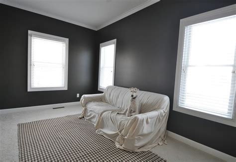 Best Living Room Paint Colors 2014 by The Neverending Story Office Edition Decor And The Dog