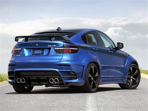 Bmw X6 M Backgrounds by Bmw X6 Tuning Bmw X6 M Tuning By Hamann Bmw X6 Tuning