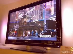 Télévision D Occasion : tv d occasion nos conseils ~ Melissatoandfro.com Idées de Décoration