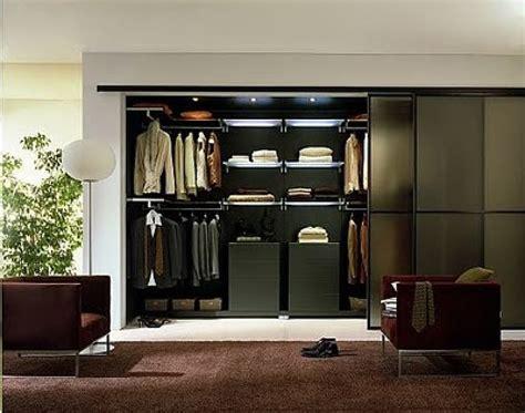 dise 241 os de closets para dormitorios imagui