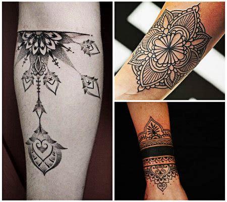excelentes tatuajes en el antebrazo  ideas originales