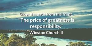 Best Price Quot... Responsible Producer Quotes