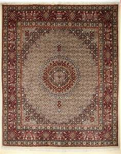 Hochflor Teppich Reinigen Tricks : orientteppich reinigen so vermeiden sie sch den ~ Lizthompson.info Haus und Dekorationen