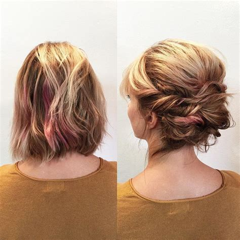 hair styles 1000 ideas about hairstyles on 6986