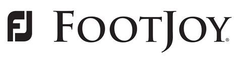 » FootJoy