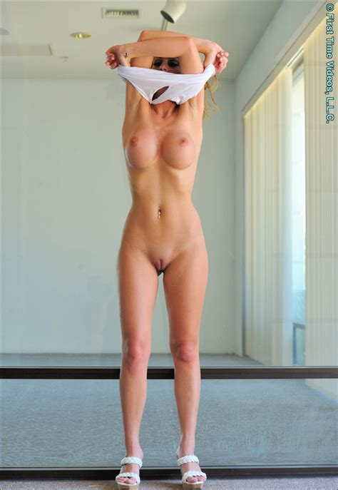 lacey reeves ftv leanna