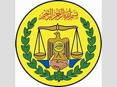 Somaliland Travel Forum