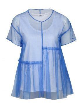 Платья на Новый Год 2020 . Купить платье из Белоруссии!
