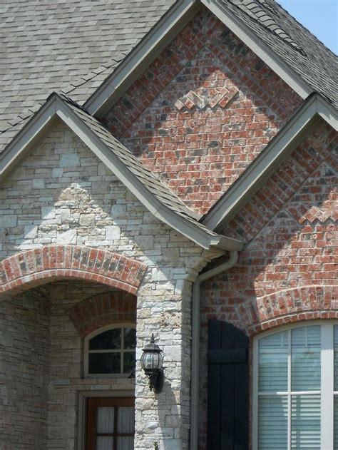 brick and siding color brick and siding color