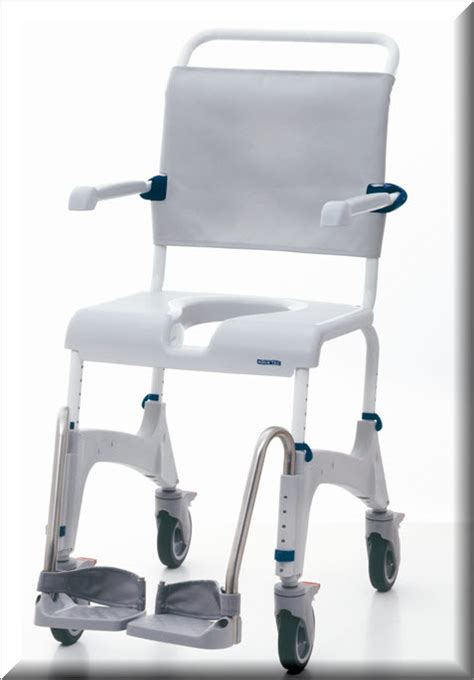 what is a shower chair aquatec shower chair and commode pediatric bathing