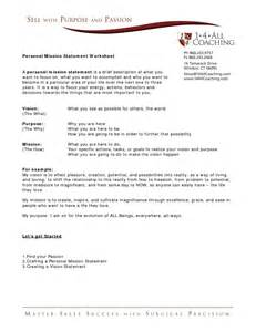 resume template sle word problems buy a essay for cheap sle resume career counselor